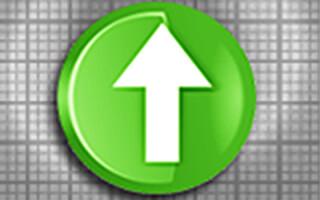 קרנות נאמנות || סיכום יומי 08/11 || קרנות הקנאביס והאנרגיה הירוקה פותחות מבערים על רקע בחירתו של ביידן