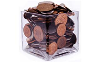 רשות שוק ההון ביטוח וחיסכון || פירוט נכסי החיסכון לטווח ארוך ליום 30.9.2020
