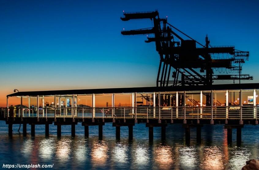 מה הייתה הדרך הטובה להרוויח מהמפולת במחיר הנפט?