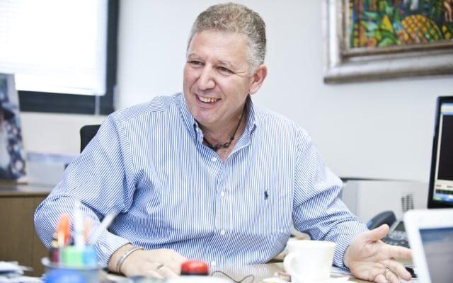 אלטשולר שחם גמל - כמה רווח צפוי לחברה בשנה אחת מרכישת פסגות גמל?