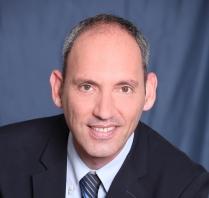 הראל קרנות נאמנות || דרוש עוגן חדש בתיק הקונצרני הישראלי