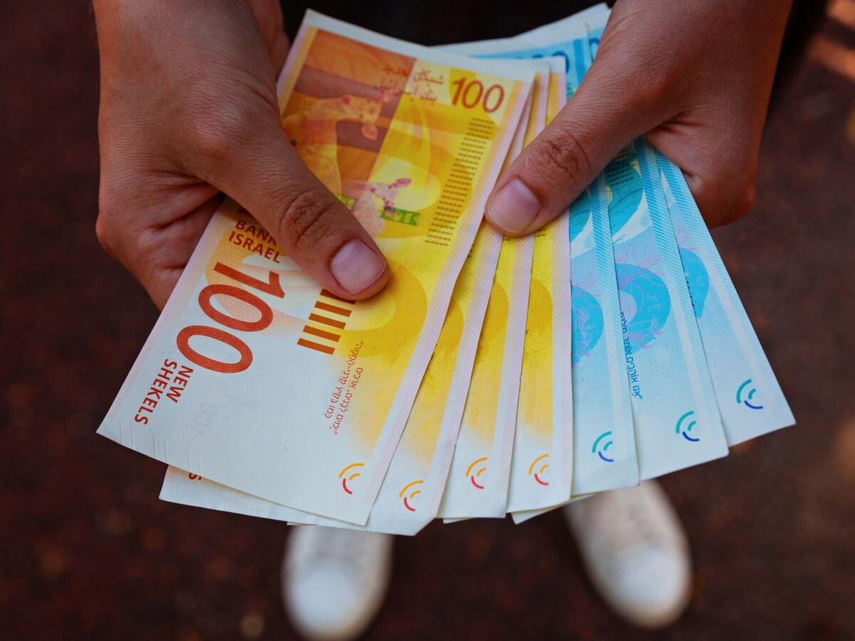 החשב הכללי מודיע על הקלות בתנאי ההלוואות בקרן ההלוואות בערבות מדינה