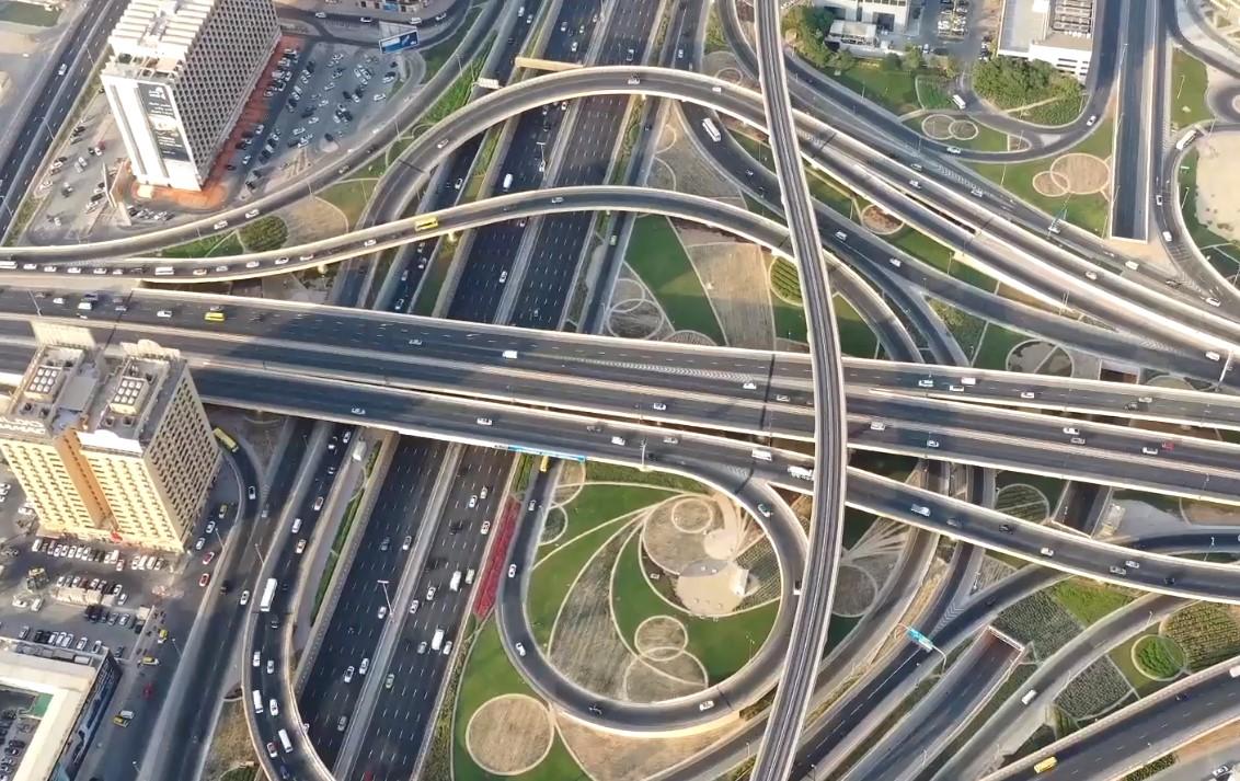 תחבורה || נחתם הסכם להקמת פרויקט הנתיבים המהירים בגוש דן