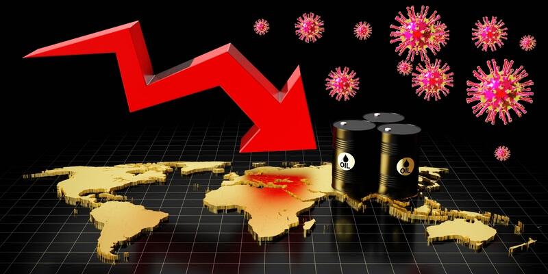 בנק לאומי || מחיר הנפט לא צפוי להישאר מעל 60 דולרים לחבית