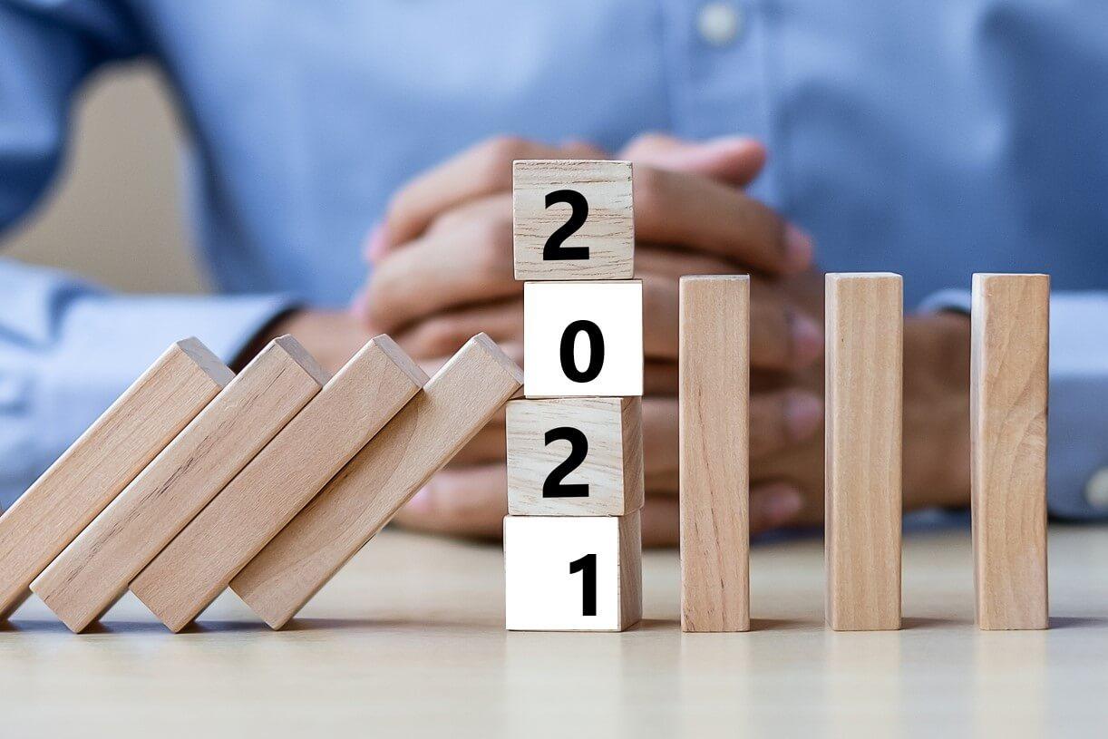 דירוג קופות גמל להשקעה מתחילת השנה - מה קרה למגע הקסם של אלטשולר שחם ?