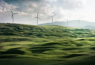 להב אל.אר || קרן נוקד מביעה אמון בעסקי האנרגיה הירוקה
