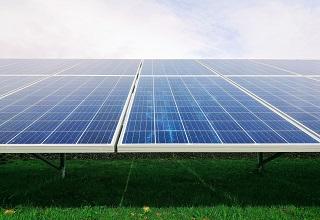 דוראל אנרגיה || לראשונה נכנסת לשוק הפולני עם פרויקטי אנרגיה סולארית בהיקף מצרפי של כ- 420 מגה וואט
